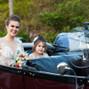 O casamento de Roberta Simões César e Jacqueline Barletta Fotografia 8