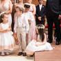 O casamento de Leticia Aquino e M&C Fotografia 34