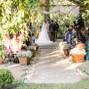 O casamento de Bruna Neder e Aroma de Canela Eventos 33