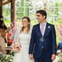 O casamento de Leticia Aquino e M&C Fotografia 36