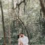 O casamento de Amanda Grande e São Paulo Fotografia 25
