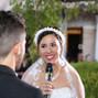 O casamento de Tuanny Braga Oliveira e Mirante Eventos e Buffet 12