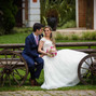 O casamento de Leticia Aquino e M&C Fotografia 37