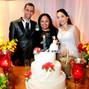 O casamento de Jocilene Sousa e Roberta Correia Cerimonial 3