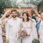 O casamento de Amanda Grande e São Paulo Fotografia 26