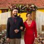 O casamento de Roberta Simões César e Jacqueline Barletta Fotografia 12