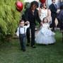 O casamento de Tuanny Braga Oliveira e Mirante Eventos e Buffet 14