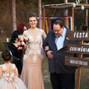O casamento de Roberta Simões César e Jacqueline Barletta Fotografia 13