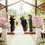 O casamento de Leticia Aquino e M&C Fotografia 39