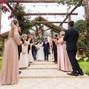 O casamento de Leticia Aquino e M&C Fotografia 40