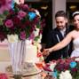 O casamento de Tuanny Braga Oliveira e Mirante Eventos e Buffet 16
