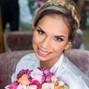 O casamento de Taynana Oliveira e Andreia e Maison Fotografia 9