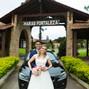 O casamento de Leticia Aquino e M&C Fotografia 41