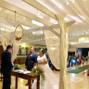 O casamento de Gelise e Chácara Vale Silvestre 8