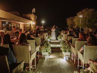 Vivaz Assessoria e Cerimonial para Casamentos 3