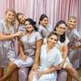 O casamento de Taynana Oliveira e Andreia e Maison Fotografia 10