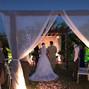 O casamento de Carla Cristina e Espaço Bela Vista 7