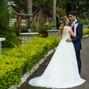 O casamento de Leticia Aquino e M&C Fotografia 42