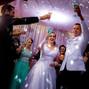 O casamento de Amabilly Siquieri e Espaço Adriano Guedes - Buffet 10