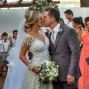O casamento de Salomão Carmo e Banda AlexKioshy Baile 4