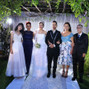 O casamento de Tuanny Braga Oliveira e Mirante Eventos e Buffet 18