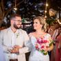 O casamento de Taynana Oliveira e Andreia e Maison Fotografia 11