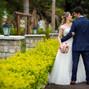 O casamento de Leticia Aquino e M&C Fotografia 43