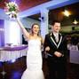 O casamento de Lucas e Camila Fenker e Kompas Fotografia 14