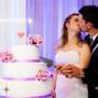 O casamento de Lucas e Camila Fenker e Kompas Fotografia 15