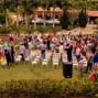 O casamento de Michele Teixeira e Villa Tarabay 7