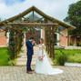 O casamento de Leticia Aquino e M&C Fotografia 44