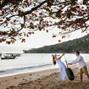 O casamento de Jéssica M. e Alex & Thaís 23