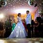 O casamento de Amabilly Siquieri e Espaço Adriano Guedes - Buffet 12