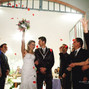 O casamento de Lucas e Camila Fenker e Kompas Fotografia 17