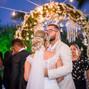 O casamento de Taynana Oliveira e Andreia e Maison Fotografia 13