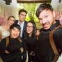 O casamento de Leticia Aquino e M&C Fotografia 45