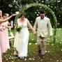 O casamento de Lilih e Fazenda Marambaia 8