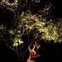 O casamento de Bruna Neder e Leonardo Luz Fotografia e Filmes 7