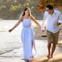 O casamento de Jéssica M. e Alex & Thaís 24