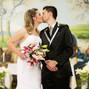 O casamento de Lucas e Camila Fenker e Kompas Fotografia 18