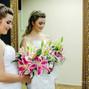 O casamento de Lucas e Camila Fenker e Kompas Fotografia 19