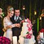 O casamento de Pamela Santos e Andréa Taginato 9