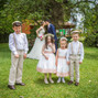 O casamento de Leticia Aquino e M&C Fotografia 46