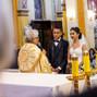 O casamento de Ariane S. e Amazing Fotografia 32