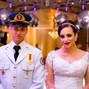 O casamento de Amabilly Siquieri e Espaço Adriano Guedes - Buffet 14