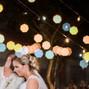 O casamento de Taynana Oliveira e Andreia e Maison Fotografia 15