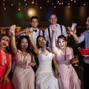 O casamento de Ariane S. e Amazing Fotografia 33