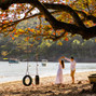 O casamento de Jéssica M. e Alex & Thaís 25