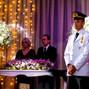 O casamento de Amabilly Siquieri e Espaço Adriano Guedes - Buffet 15