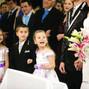 O casamento de Lucas e Camila Fenker e Kompas Fotografia 23